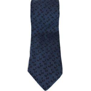 Giorgio Armani Cravatte 100% Silk Tie